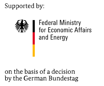 German Federal Ministry of Economic Affairs and Energy