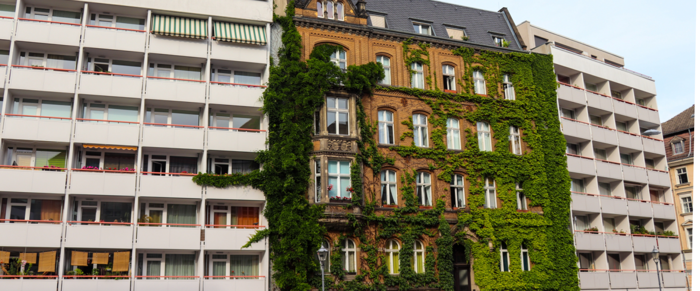 How To Find a Student Apartment in Germany | expatrio.com