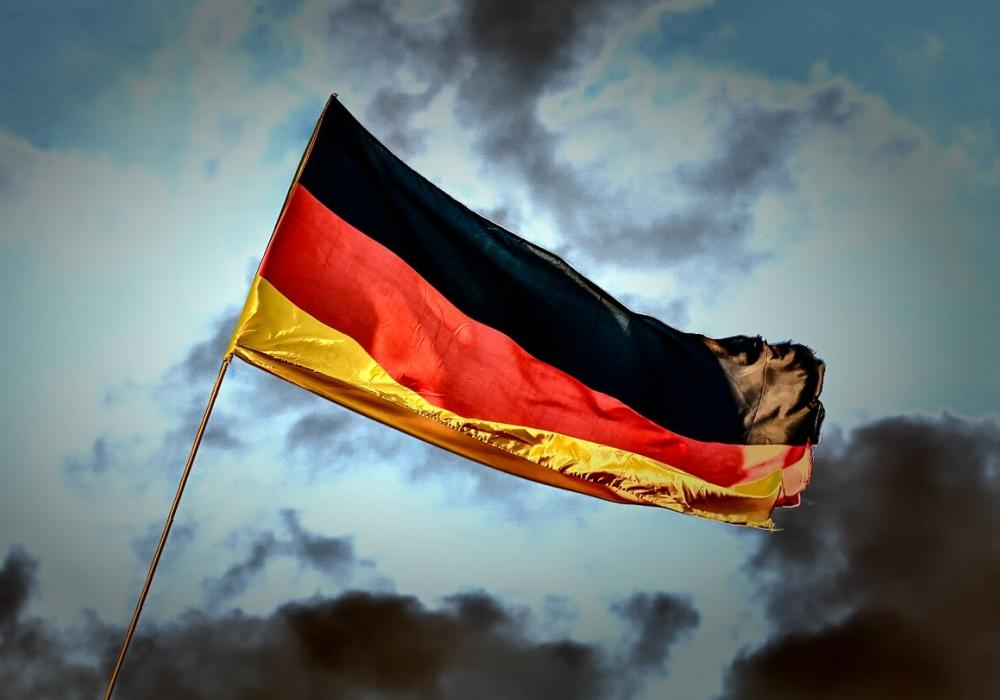 German Culture | People, Traditions, Customs and Facts