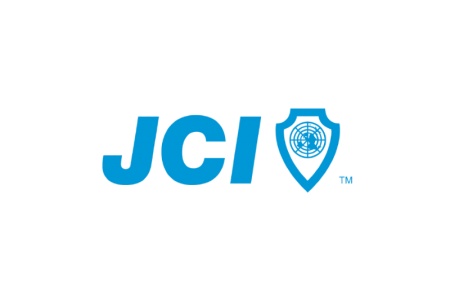 Junior Chamber International JCI logo