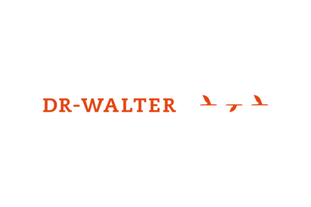 DR-WALTER