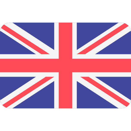 Great Britain Flag